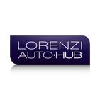 Lorenzi Auto-hub
