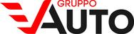 Gruppo V.Auto logo