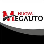 NUOVA MEGAUTO SRL logo