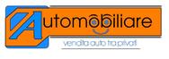 Automobiliare Torino Centro logo