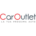 CarOutlet powered by MoVi SpA
