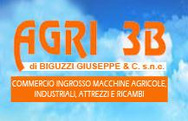 AGRI 3B S.N.C. DI BIGUZZI GIUSEPPE & C.