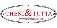 CHENI & TUTTA IMMOBILIARE - SOCIETA' IN NOME COLL