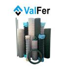 ValFer sistemi di recinzione