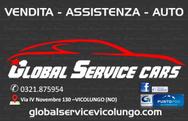 GLOBAL SERVICE CARS