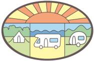 AccessoriCamperShop.com logo