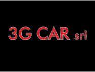 3G CAR SRL logo