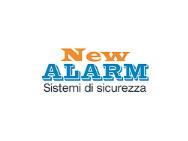 NEW ALARM S.R.L. logo