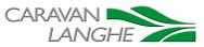Caravan Langhe logo