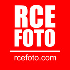 RCE Foto Ravenna logo