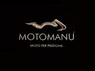 MOTOMANU'