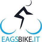 EAGSBIKE logo