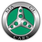 Ma.Gi.Cars 2 s.r.l logo