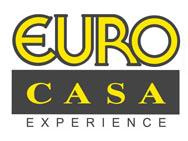 Eurocasa Immobiliare logo