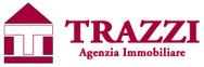 TRAZZI IMMOBILIARE logo
