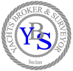 BORA SCURA S.r.l logo