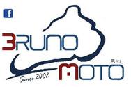 BRUNO MOTO SRL logo