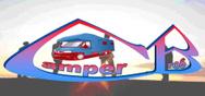 Camperbros Srl logo