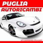 PUGLIA AUTORICAMBI S.R.L 0885 828905 logo
