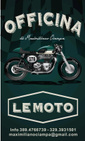 Mr Digital Moto