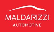 Maldarizzi Automotive S.p.A.