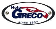 MOTO GRECO logo
