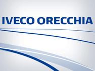Iveco Orecchia SpA - Osasco logo
