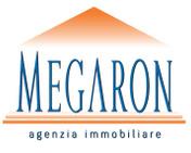 Megaron Agenzia Immobiliare logo
