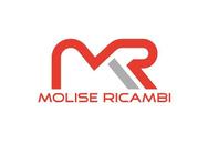 Molise Ricambi