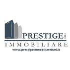 PRESTIGE IMMOBILIARE SRLS logo
