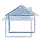 Nuova Immobiliare logo