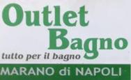 Outlet Bagno Marano logo