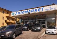 Automarket di Renato e Marcello Merloni S.n.c.