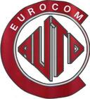 EUROCOM Sas logo