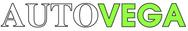 Autovega srl logo