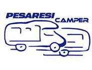 Pesaresi Camper Vendita e Noleggio  Senigallia logo