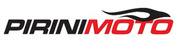 PIRINI MOTO logo