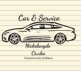 Car & Services di Ciurleo Michelangelo logo