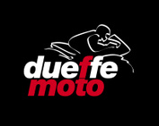 DUE EFFE MOTO s.r.l.