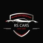 RS-CARS logo