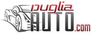 PUGLIAUTO logo