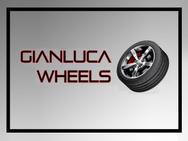 Gianluca wheels