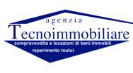 AGENZIA TECNOIMMOBILIARE logo