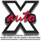 X AUTO srl