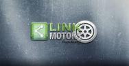 LINK MOTORS FIRENZE1