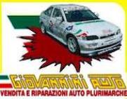 Giovannini Auto SRL