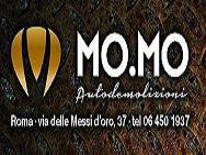 MO.MO Demolizioni SRL