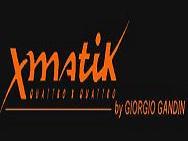 X Matik Group Srl