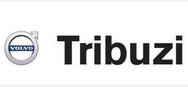 Tribuzi Srl logo