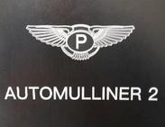 Automulliner2 logo
